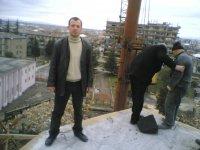 Paata Gigineishvili, Самтредиа