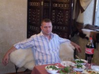 Саня Каталуп, 9 февраля , Львов, id23269154
