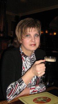Елена Голенцова(Каштальян), Туркменабад