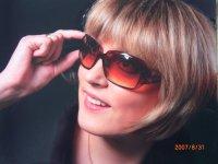 Anna Anna, 7 ноября 1983, Харьков, id5156599