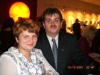 Oleg Ivanov, Kiviõli