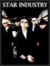STAR INDUSTRY - бельгийская gothic rock группа