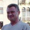 ВКонтакте Тагир Даутов фотографии