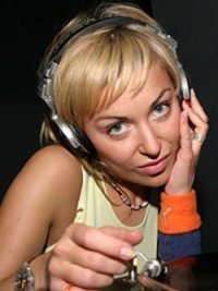 Екатерина Венгерская