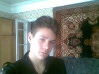 Данил Поляков