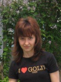 Светлана Сатина, Ставрополь