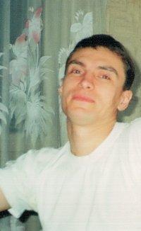Александр Бурмакин, Истиклол