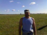 Александр Овчинников, Нижний Новгород