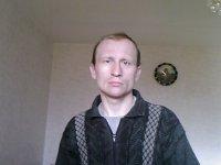 Павел Антипов, Жанаозен
