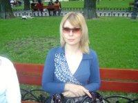 Lena Фраерова