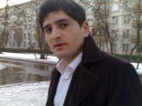 Шамси Кучакшоев, Хорог