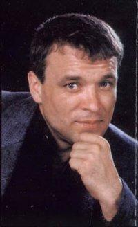 Vasya Kotenko
