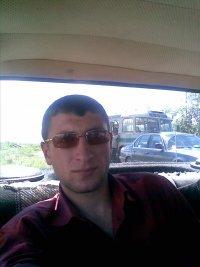 Артур Серобян, Ташир