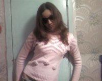 Катюшка Забирченко