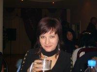 Вероника Бровко
