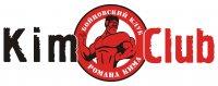 kimclub www.kicboxer.ru