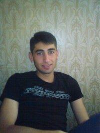 Edvard Sargsyan, Севан