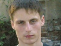 Александр Летнев