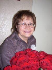 Татьяна Михайлова, Самара