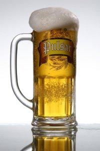 Пиво Настоящее, 1 января 1920, Омск, id18400736