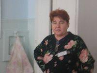 Валюха Стефановна, 4 марта 1941, Киев, id20193746