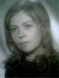 Юлия Галичанина, 19 июня 1954, Санкт-Петербург, id4693411