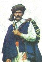 Сулим Кафар