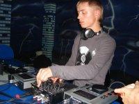 Максим Ballin, 20 августа , Санкт-Петербург, id6253280