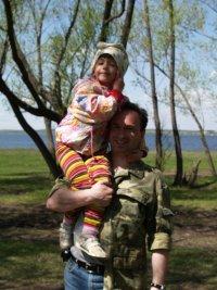 Роман Грибанов, 28 июня 1972, Челябинск, id6554407