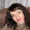 Svetlana Stepanova