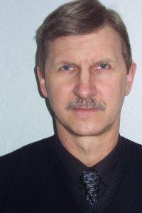 Vladimir Dolovov, 23 августа , Санкт-Петербург, id8712633