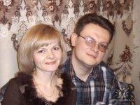 Дмитрий Небышинец, Пинск