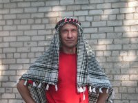 Александр Барауля, Добруш