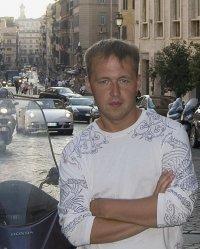 Андрей Глухов