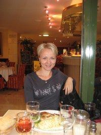 Наталья Яковенко, 21 июня 1986, Минск, id6621917