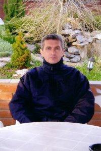 Alexander Simovic, Gelsenkirchen
