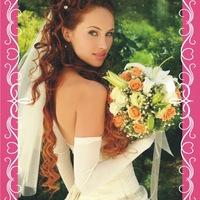 """Офис """"Свадьба"""" Салон свадебных платьев, костюмы"""