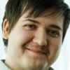 Андрей Семенов, 34 года, Москва, Россия