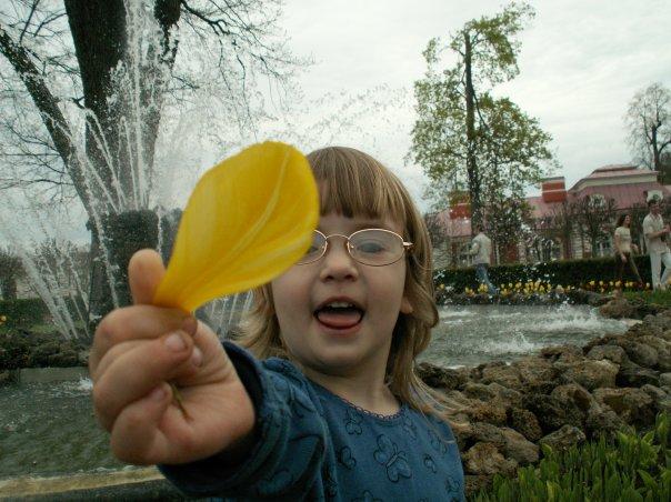 http://cs14.vkontakte.ru/u199769/580175/x_cf93e610e8.jpg