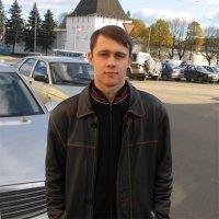 Артемий Топников, Ярославль