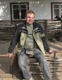 Константин Щеглов, Калининград