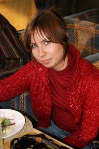 Анна Котлярова, Воронеж