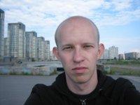 Владимир Губанов