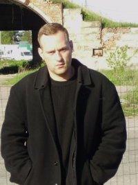 Константин Сащенко, Rīga