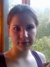 Мария Масленникова, Самара