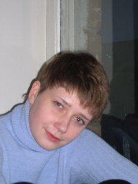 Раиса Шачнева