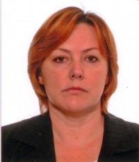 Елена Смирнова (Павленко), Maardu