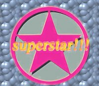 Superstar ***, id600192