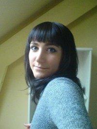 Marina Panchenko, Orléans