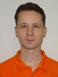 Станислав Глотов, 29 мая 1975, Москва, id886453